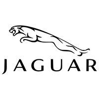 jaquar_logo