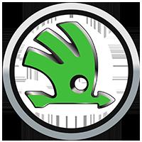 skoda_logo