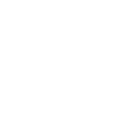 zilveren_kruis_logo
