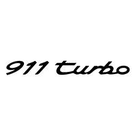 911turbo